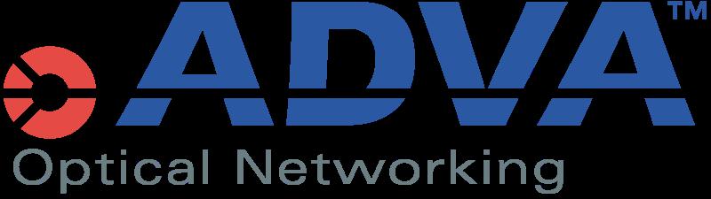 adva partner logo