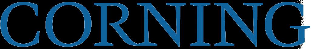 corning partner logo